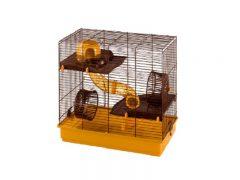 jaula-hamster-modelo-929